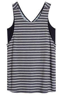 Layer Vest (747089X55) | £14 - £16