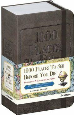 1000 Places to see before you die > G E S C H E N K A U S G A B E: Die neue Lebensliste für den Weltreisenden (Buch + E-Book), http://www.amazon.de/dp/3848001985/ref=cm_sw_r_pi_awd_hCGPsb17BS529