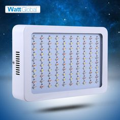 Cheap lamp shade night light, Buy Quality lamp r7s directly from China lamp office Suppliers: Defaultratio4bands-newledgrowlight.-Bodycolor:black-PowerPlug: