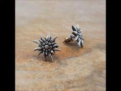 Trachten Ohrstecker & Ohrclips Edelweiß- & Herz-Form 12 Modelle zur Auswahl Metall #JOY #schmuck #trachtenschmuck #trachtenohrschmuck #trachten #traditionalCostumes #ohrstecker #ohrclips #earrings #herz #edelweiss #ohrringe #accessories #tracht #jewelry #jewellery #oktoberfest #fashion #style #love #schmuckliebe #tradition #trachtenliebe #dirndlliebe #liebe #lifestyle #onlineshop #österreich #austria #geschenk #geschenkidee #gift #freudeschenken #muttertag #geburtstag #hochzeitstag Joy Shop, Edelweiss, Form, Gifts, Jewelry, Gift Ideas, Heart, Ear Jewelry, Marriage Anniversary