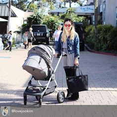 relaxed & ready to roll Double Stroller Reviews, Best Double Stroller, Double Strollers, Baby Strollers, Ready To Roll, Baby Gear, Explore, Children, Baby Prams