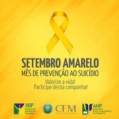 setembro amarelo Dancing In September, Pilates, Appreciation, Mindfulness, Posts, Teaching, Memes, Psychiatry, Verses