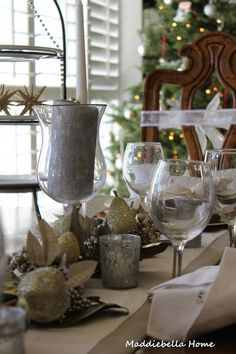 table runner on pinterest dinning room tables dining rooms and