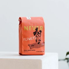 Coffee Packaging, Coffee Branding, Brand Packaging, Colorful Cafe, Coffee Lab, Coffee Shop Design, Creativity And Innovation, Blended Coffee, Lemon Lime