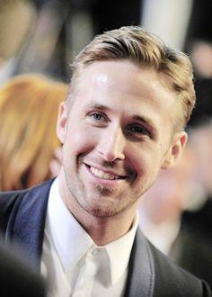 Ryan Gosling at Cannes Film Festival 2014 #ryangosling