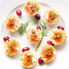70 seafood recipes ideas in 2020 phyllo recipes seafood recipes pinterest