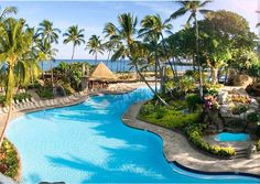 hawaii all inclusive