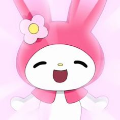 Hello Kitty Characters, Sanrio Characters, Super Meme, Best Anime Shows, Cute Messages, Anime Drawings Sketches, Aesthetic Backgrounds, My Melody, Kawaii Anime