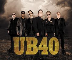 UB40 will be coming to Plymouth this November! Tickets on sale now! https://www.plymouthpavilions.com/Online/default.asp?doWork::WScontent::loadArticle=LoadBOparam::WScontent::loadArticle::article_id=BB65C25A-C5D5-49C5-96F7-E4A93EB8DC29BOparam::WScontent::loadArticle::context_id=64ADCEAF-6CAD-462D-8120-E75A0921BAFD