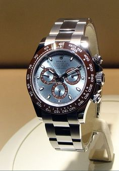 Rolex [NEW+SPECIAL] Oyster Perpetual Cosmograph Daytona 116506 (Retail:HK$583,500) ~ SPECIAL OFFER: HK$379,800.