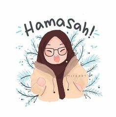 Drawing Cartoon Faces Sketches Anime Ideas For 2019 Drawing Cartoon Faces, Cartoon Art, Cartoon Illustrations, Fashion Illustrations, Hipster Illustration, Illustration Art, Hijab Drawing, Islamic Cartoon, Hijab Cartoon