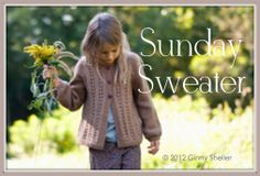 Small things- a catholic homeschooling mom of 6, a naturalist