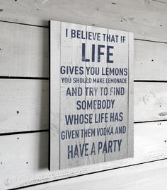 Decorative Success Quote Sign Wall Art This inspirational quote sign will hang to inspire in your home or office for years to come. Digitally printed in a rustic pallet look, then mounted onto a durab                                                                                                                                                                                 More