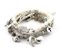 We LOVE the new Cloud 9 collection by ChloBo