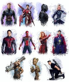Likes, 16 Comments - Marvel Cinematic Universe ( on Instag. - Likes, 16 Comments – Marvel Cinematic Universe ( on Instag… Likes - Marvel Dc Comics, Marvel Squad, Marvel Avengers, Avengers Fan Art, Ms Marvel, Marvel Memes, Marvel Wallpapers, Avengers Wallpaper, Disney Marvel