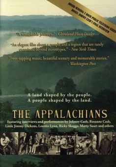 Appalachians PBS http://www.amazon.com/dp/B000CSWBMK/ref=cm_sw_r_pi_dp_3mU.tb0XYB2HS