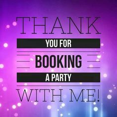 Thank you Jody Crocker for hosting a Younique Party! – The little thins – Event planning, Personal celebration, Hosting occasions Pure Romance Games, Pure Romance Party, Star Citizen, Avon, Norwex Party, Pampered Chef Party, Tupperware Consultant, Pure Romance Consultant, Thirty One Party