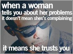 life, quotes, sayings, love, trust, woman, drake