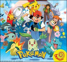 pokemon - Google Search