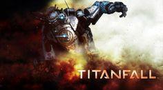 Titanfall https://www.durmaplay.com