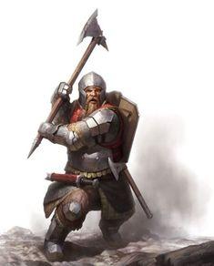 'LOTR/Iron Hills Veteran image Veterans Images, Lotr, Samurai, Iron, Fictional Characters, The Lord Of The Rings, Fantasy Characters, Samurai Warrior, Steel