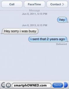 Texting is a great way to communicate with others. But some we talk others with a great laughing texting. Same like these humor texts are very funny.Read This 25 humor texts Funny Texts Crush, Funny Text Fails, Funny Text Messages, Humor Texts, Crush Messages, Crush Texts, Humor Quotes, Funny Shit, Funny Jokes