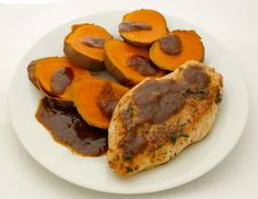 Zdravá výživa a jej príklady Sweet Potato, Food And Drink, Potatoes, Workout, Vegetables, Fitness, Diet, Kitchens, Potato