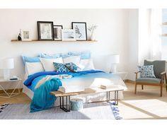 04-prateleira-acima-da-cama-como-decorar