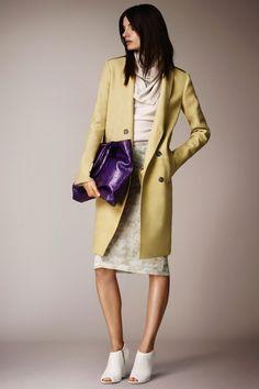 Burberry Prorsum Resort 2013-14 (21)  - Shows - Fashion