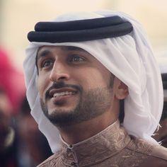 Nasser HEK (2013). Fotografía: Abdulla Al-Buqaish