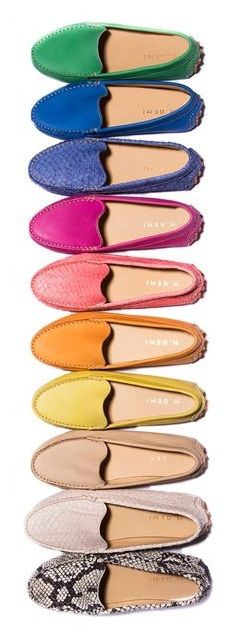 b11d6efe21 Desce Do Salto, Tiny Woman, Shoe Closet, Crazy Shoes, Comfort Style,