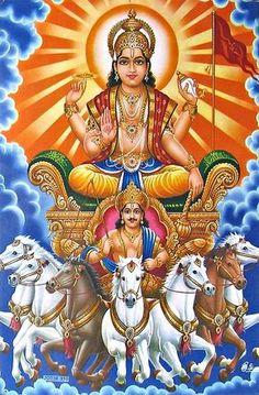 hindu god images hd download  hindu gods ganesha