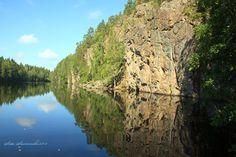 Toriseva, Virrat Finland, Places, Nature, Travel, Naturaleza, Viajes, Destinations, Traveling, Trips