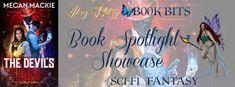 Sci Fi Fantasy, Neon Signs, Books, Libros, Book, Book Illustrations, Libri