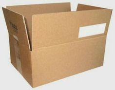 Musiikkia, teknologiaa ja musiikkiteknolgiaa: Kierrätettävät pakkaukset saapuvat verkkokauppaan
