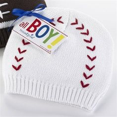Perfect Catch hat