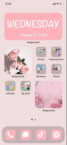 Aesthetic Pictures, Apps, Layout, Entertaining, Phone, School, Aesthetic Images, Telephone, Page Layout