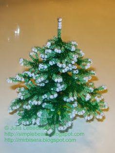 DIY Crafts: How to make Christmas Tree