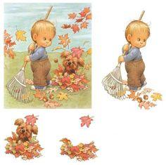 PETIT GARCON 3d Pictures, Photos, Image 3d, Decoupage Printables, 3d Sheets, 3d Craft, Kids Prints, Cool Cards, Beautiful Images