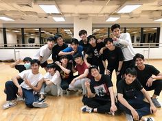 Tv Actors, Actors & Actresses, Yuri, Thailand Wallpaper, Boy Squad, Boyfriend Photos, Cute Gay Couples, Thai Drama, Photo Book