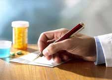 Information about free medications  Find information about free and low cost medicine programs and other ways to manage your medication costs