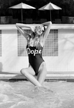 #dope