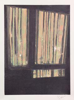 Artwork by Luc Tuymans, 4 P., Made of Colour serigraph Michael Borremans, Luc Tuymans, Art Ancien, Wale, Inspiration Art, Old Art, Art Plastique, Contemporary Paintings, Oeuvre D'art