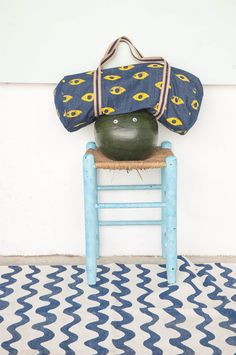 new collection Bobo Choses- soon also at Annliz