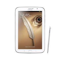 Nowy tablet od Samsunga mocno stylizowany na smartfona Galaxy S III i oczywiście S4.