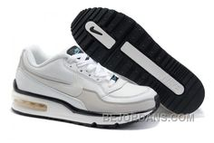 Buy New Arrival Germany 2014 New Air Max Ltd 01 Mens Shoes White Gray Black  from Reliable New Arrival Germany 2014 New Air Max Ltd 01 Mens Shoes White  Gray ...
