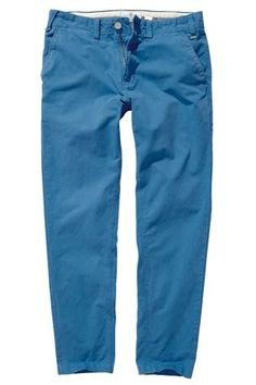 Buy Vintage Washed Chinos from the Next UK online shop