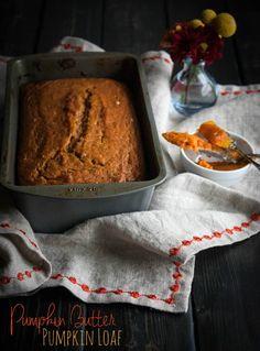 Best-ever-pumpkin-loaf-pumpkin-butter-pumpkin-loaf