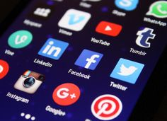 Social media is an invaluable tool in today's internet marketing. Social media is responsible for a huge amount of internet marketing sales. Knowing how to use social media for internet marketing is a must.