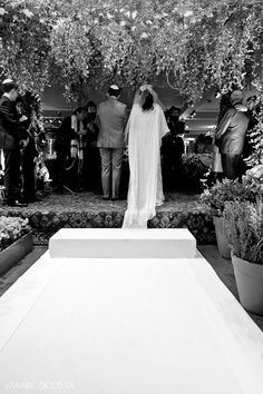 Casamento Sheila e Luiz